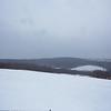 15 02 01 Mercur Snow-003