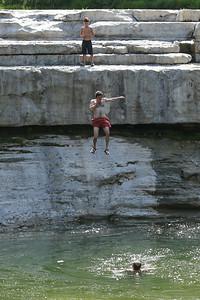 16 07 20 Taughannock Falls-10
