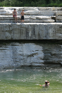 16 07 20 Taughannock Falls-6
