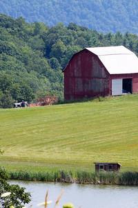 11 07 31 Mercur Hill Farms-033