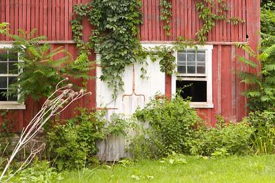 11 07 31 Mercur Hill Farms-096