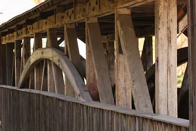 10 09 21 Bridge Pisgah Troy-048