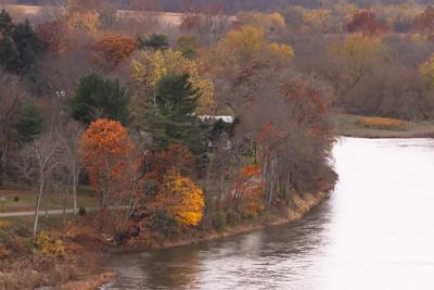 10 10 29 Fall Scenery-096