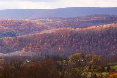 10 10 29 Fall Scenery-034