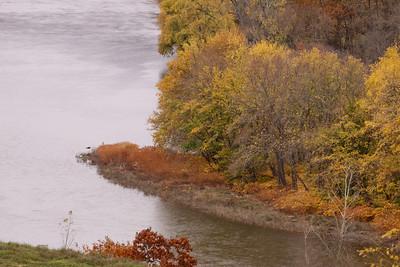 10 10 29 Fall Scenery-080