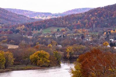 10 10 29 Fall Scenery-099-2