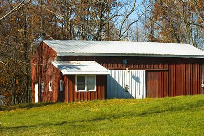 12 10 22 Fall Scenery Bradford Co-059