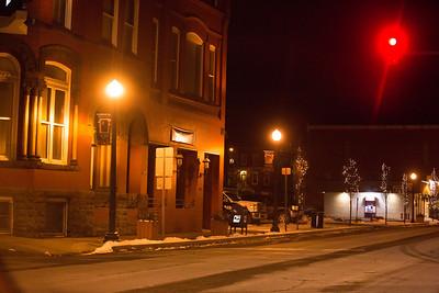 14 01 18 Downtown Towanda night-028