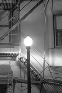 14 01 18 Downtown Towanda night-029-2