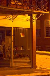 14 01 18 Downtown Towanda night-012