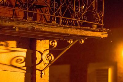 14 01 18 Downtown Towanda night-015-2