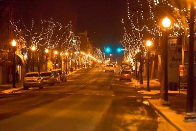 14 01 18 Downtown Towanda night-010