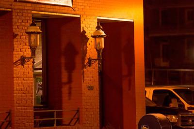 14 01 18 Downtown Towanda night-032