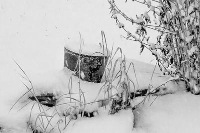 14 11 26 Snow on Mercur Hil-008