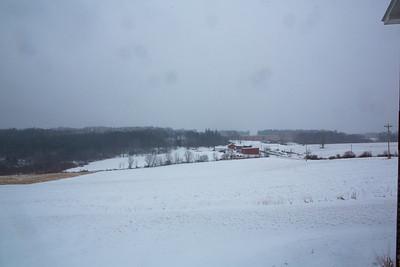 15 02 01 Mercur Snow-005