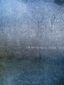 Frosted Glass