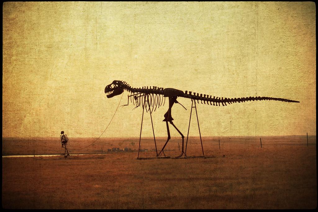 skeletonman copy