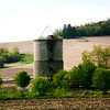 The Old Silo