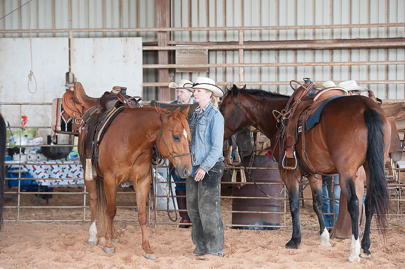 Buster_Clinic_Spring13-5882