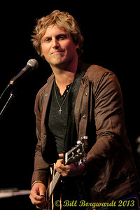 Jason Blaine - Legends Show