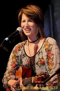 Lisa Brokop - Songwriters Cafe