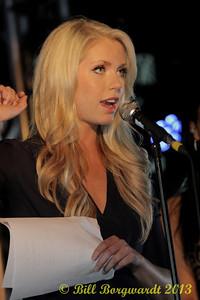 Host - Chelsea Bird - CISN - ACMA Kickoff