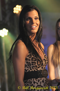 Lauren Mayell - ACMA Kickoff