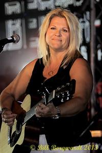 Shelly Dubois - ACMA Kickoff