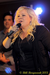 Stacie Roper - Hey Romeo - Royalty Party