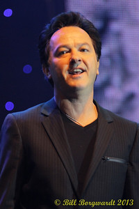 Jimmy Rankin - Gala Dinner & Awards Presentation