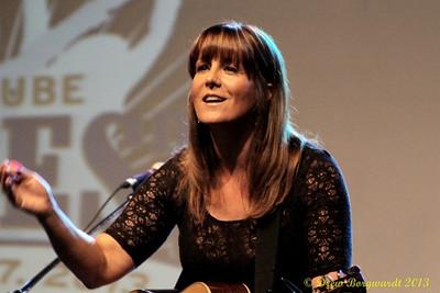 Michelle Wright - Fan Fest
