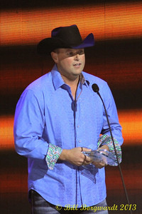 "Gord Bamford - Video of the Year - ""Leaning On A Lonesome Song"" - CCMA Award Show Winner"
