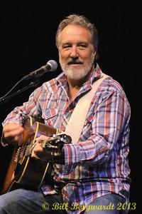 Brett Jones - Nashville - Great Guitar Pull