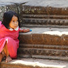 "Cambodia Explorer is a 111 part slideshow series showcasing Khmer people, places and culture.  Each slideshow video consists of 20 photos from various places in Cambodia, including Phnom Penh, Battambang, Siem Reap, Angkor Wat, Temples of Angkor, Battambang and Sihanoukville.  A large percentage of the photos are of Cambodian (Khmer) people in candid situations in Psars (markets) and on the streets.  The series covers everything from the glorious Temples of Angkor, life on the streets and the radiant smiles of the locals.  <a href=""http://nomadicsamuel.com"">http://nomadicsamuel.com</a>"