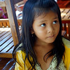 """Cambodia Explorer is a 111 part slideshow series showcasing Khmer people, places and culture.  Each slideshow video consists of 20 photos from various places in Cambodia, including Phnom Penh, Battambang, Siem Reap, Angkor Wat, Temples of Angkor, Battambang and Sihanoukville.  A large percentage of the photos are of Cambodian (Khmer) people in candid situations in Psars (markets) and on the streets.  The series covers everything from the glorious Temples of Angkor, life on the streets and the radiant smiles of the locals.  <a href=""""http://nomadicsamuel.com"""">http://nomadicsamuel.com</a>"""