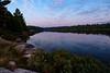 Nina Moose Lake