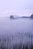 Lake Lila Sunrise