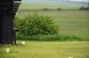 Clay Pigeon Shooting near IdyllicPrague
