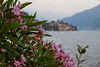 Summer on Lake Como