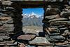 Alpine Frame