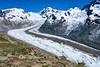 Zwilling Glacier