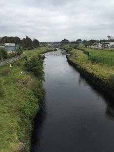 erne river