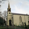 St. John's Church, Killybegs
