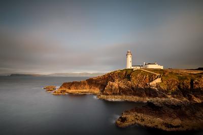 Fanad Lighthouse-1L8A0347