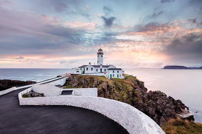 Fanad Lighthouse-IMG_2814