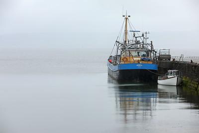 Carrickarory Pier-1L8A3960