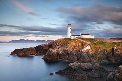Fanad Lighthouse-1L8A6108
