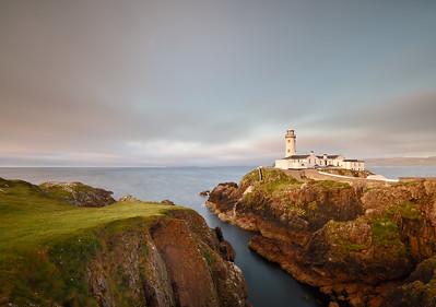 Fanad Lighthouse-1L8A0363