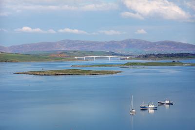 Mevagh Bay-_L8A6041