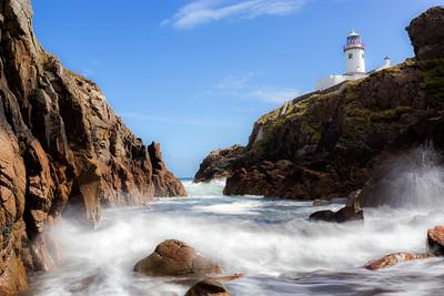 fanad Lighthouse-IMG_3381